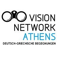Vision Network Athens - Open Visioner's Day 2018