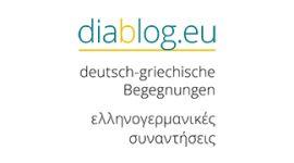 Λίστα των αμειβων ιστότοπων γνωριμιών