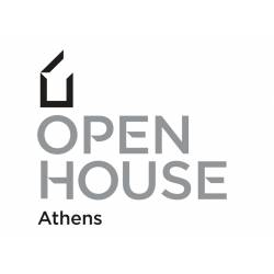 """OPEN WALK 